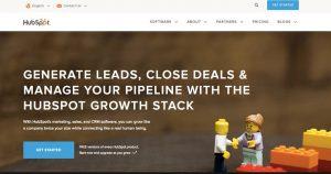 Good Webpage Design
